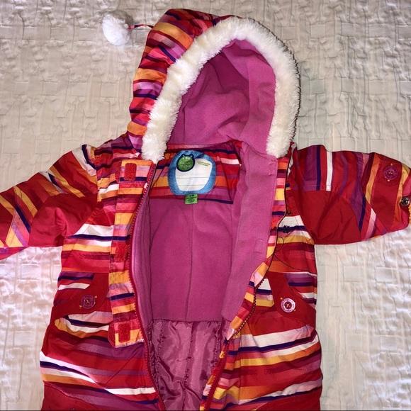 fb60cd5f7 Gagou Tagou Jackets   Coats